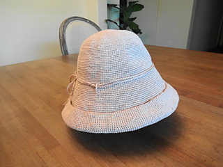 0430-hat2_small2