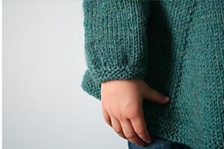 Img_6317_thumbnail_small2