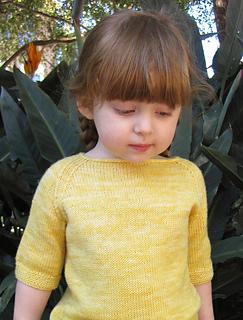 Olga9834_small2