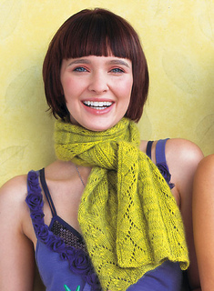 Strip-scarf_small2