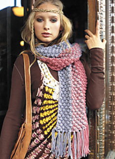 K1scarf_small2