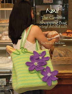 Shopping_bag_cover_sized_small2