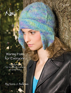 Warmy_hats_cover_sized_small2