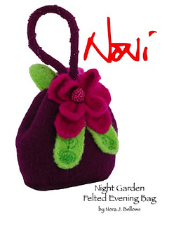 Night_garden_cover_sized_small2