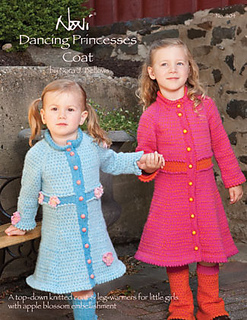 Dancing_princesses_cover_sized_small2