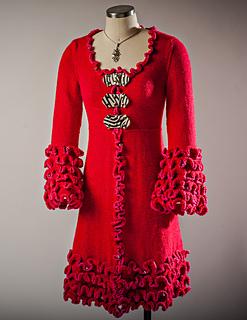 Ella-flamenco-fuchsia_small2