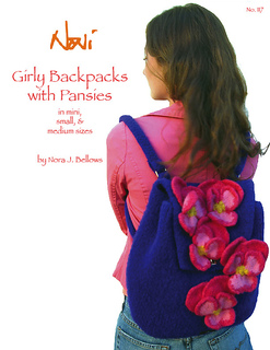 Girly_backpacks_cover_small2