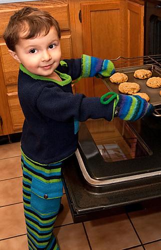 Little_chef_mitts_sized_medium
