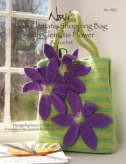 Clematis_shopping_bag_crochet_sized_small2