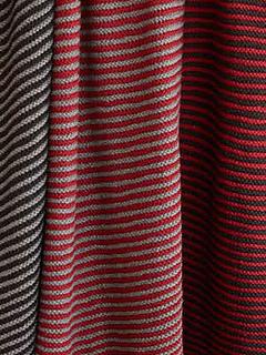 Garter_stripes_d_lg_small2