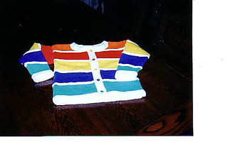 Colorblockkidssweater_small2