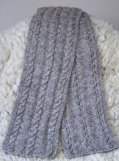 Free_scarf_small2