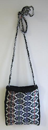 Hanging_bag_medium