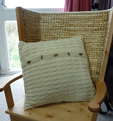 Seaside_cushions04_small