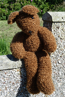 Ready_teddy_bear_007_small2