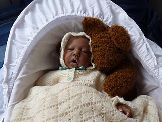 Ready_teddy_bear_002_small2