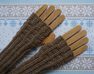 Fingerless_mitts_1_small2