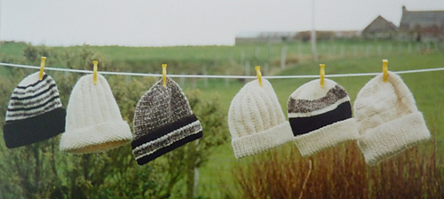 Design_your_own_hats_01_medium