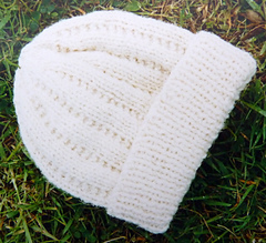 Design_your_own_hats_03_small