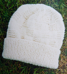 Design_your_own_hats_05_small