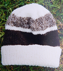 Design_your_own_hats_08_small