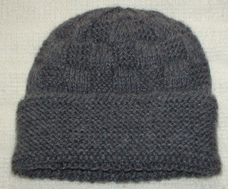 Design_your_own_hats_11_small2