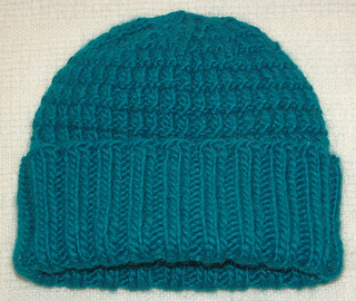 Design_your_own_hats_12_small2