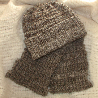 Design_your_own_hats_13_small2