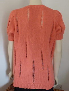Raggedy_sweater05_small2