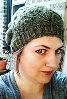 Leaf-hat-1_small2