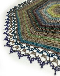 Transition-shawl5_small2