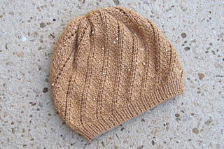Glitter_swirl_hat_for_one_and_one_book_small2