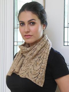 Jerusalem_scarf_on_ali_small2