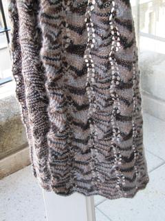 Glitter_scarf_photo_for_patt_small2