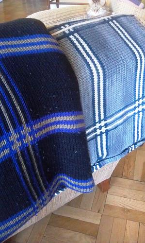 Both_boys_blankets_medium