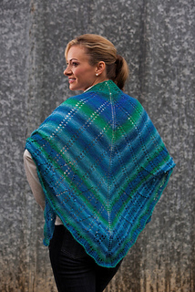 Tranquility_shawl_small2