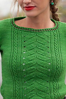 Knitscene-fall-2012-0971_small2