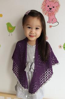 Princess_02_small2