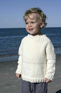 Hugossweater_small2