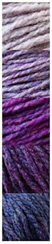 Pink-purples_medium