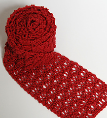 Scarf_roll_small