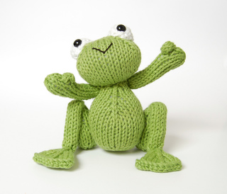 Frog_halleluia_small2