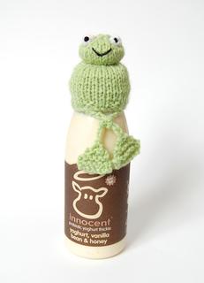 Frog_hat_legs_crossed_small2