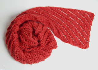 Red_ridge_scarf_small2