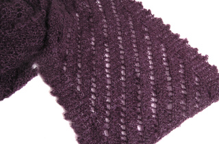 Purple_ridge_scarf_small2