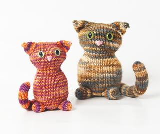 Tabitha_the_destash_kitty_2_small2