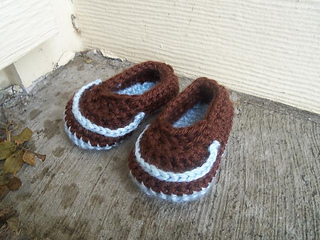 Littlemanloafers_small2