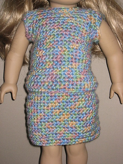 Kirsten_s_pastel_shirt_and_skirt_-_front_view_small2