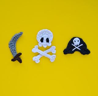 Pirates_01_small2