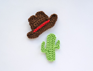 Cowboyhatcactus_01_small2